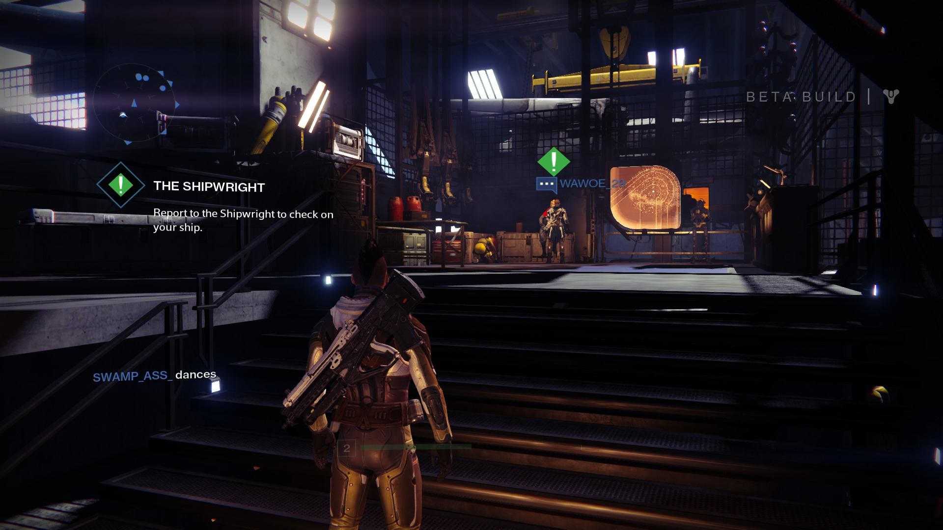Destiny Beta_20140717201040.jpg