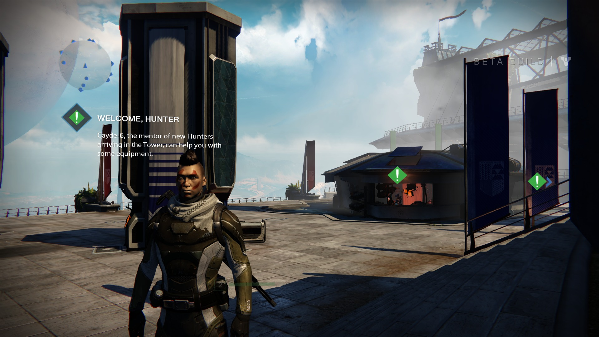 Destiny Beta_20140717200513.jpg