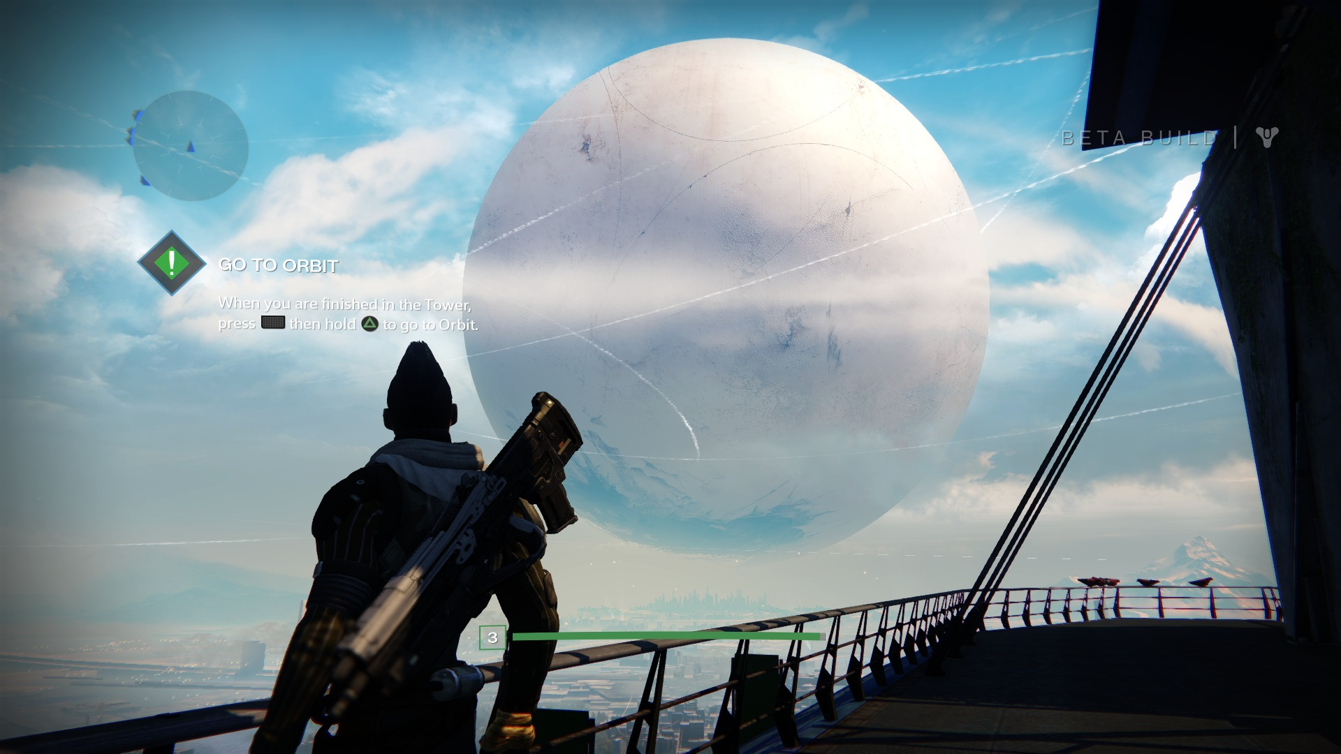 Destiny Beta_20140718181401.jpg