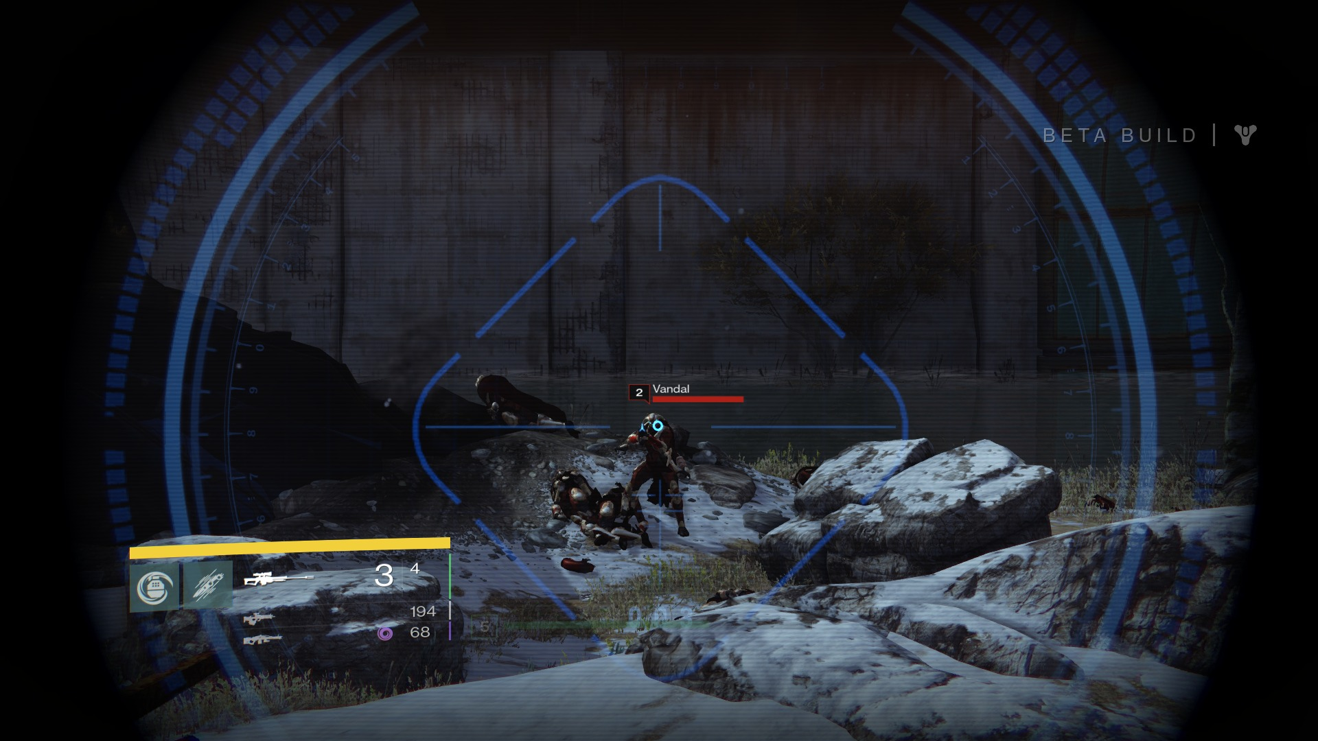 Destiny Beta_20140718192709.jpg