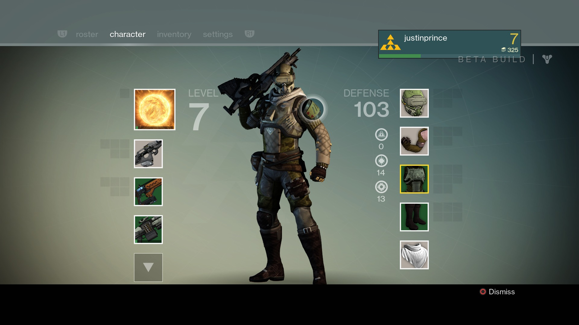 Destiny Beta_20140718211644.jpg