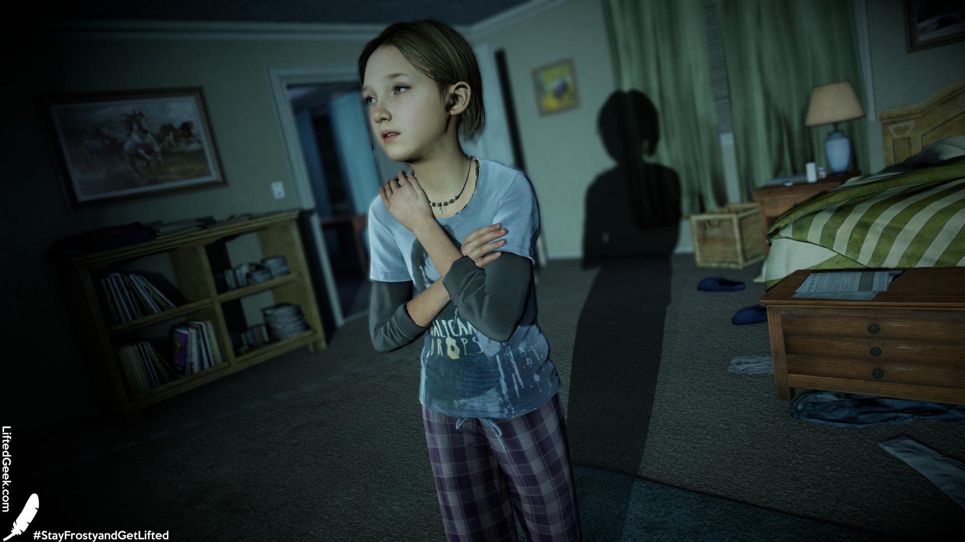 The Last of Us™ Remastered_20140730170846.jpg
