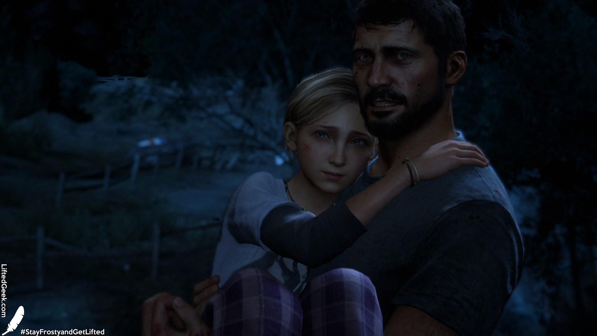 The Last of Us™ Remastered_20140730172108.jpg