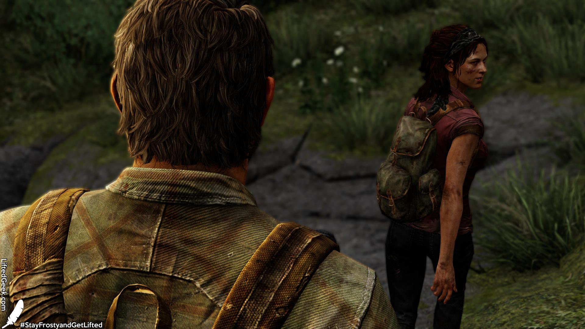 The Last of Us™ Remastered_20140730173505.jpg