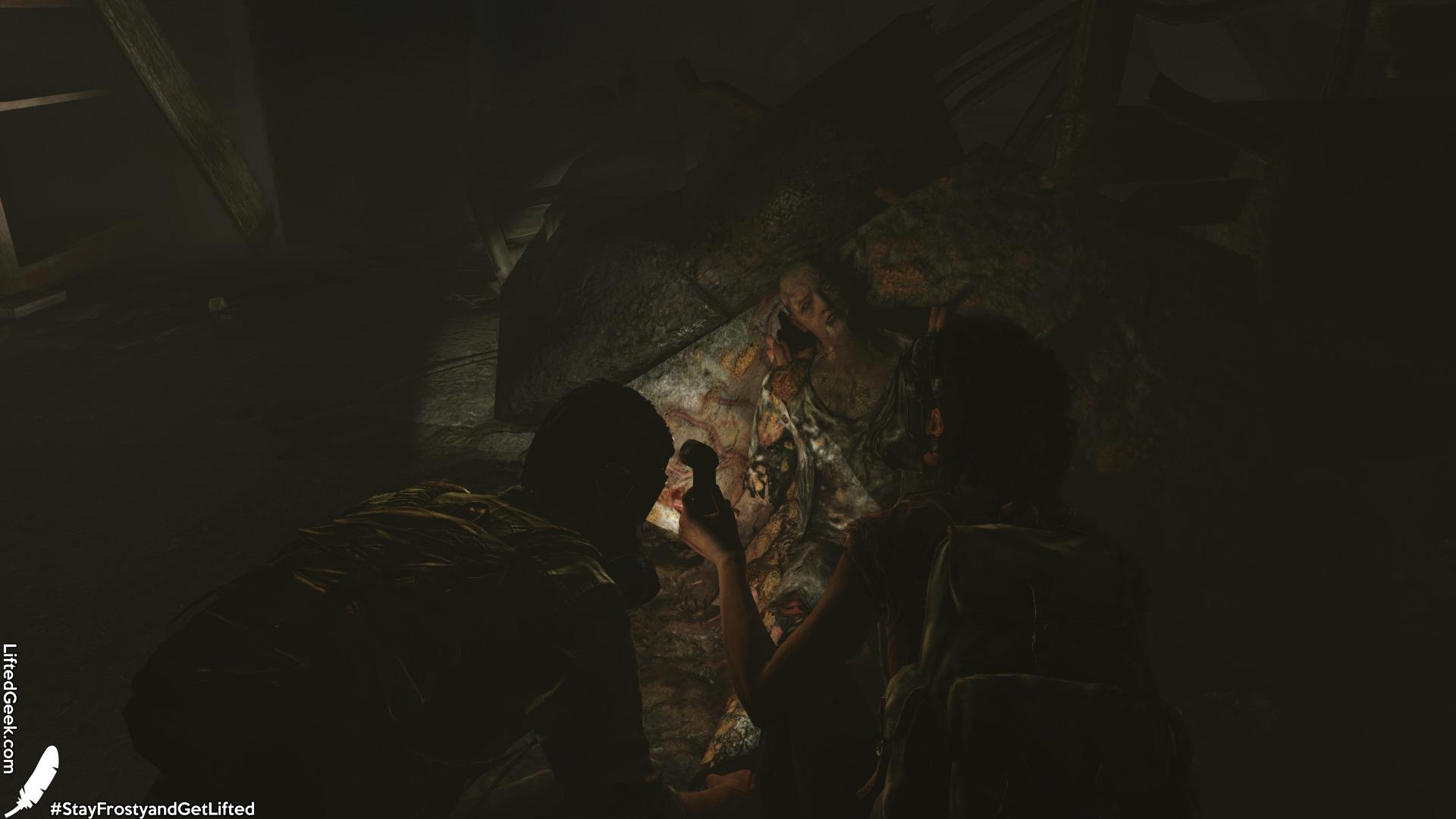 The Last of Us™ Remastered_20140730173725.jpg