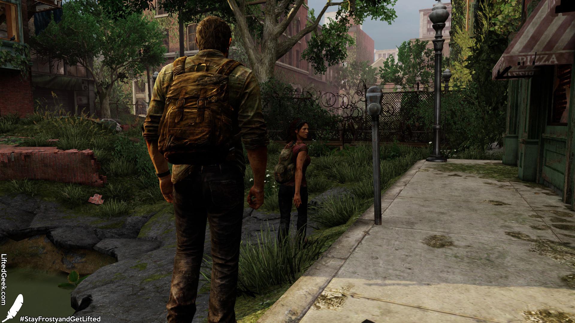 The Last of Us™ Remastered_20140730173406.jpg