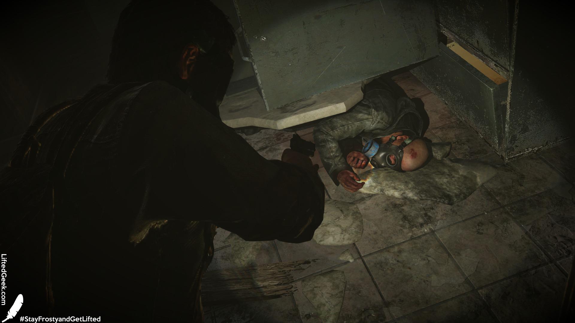 The Last of Us™ Remastered_20140730173921.jpg