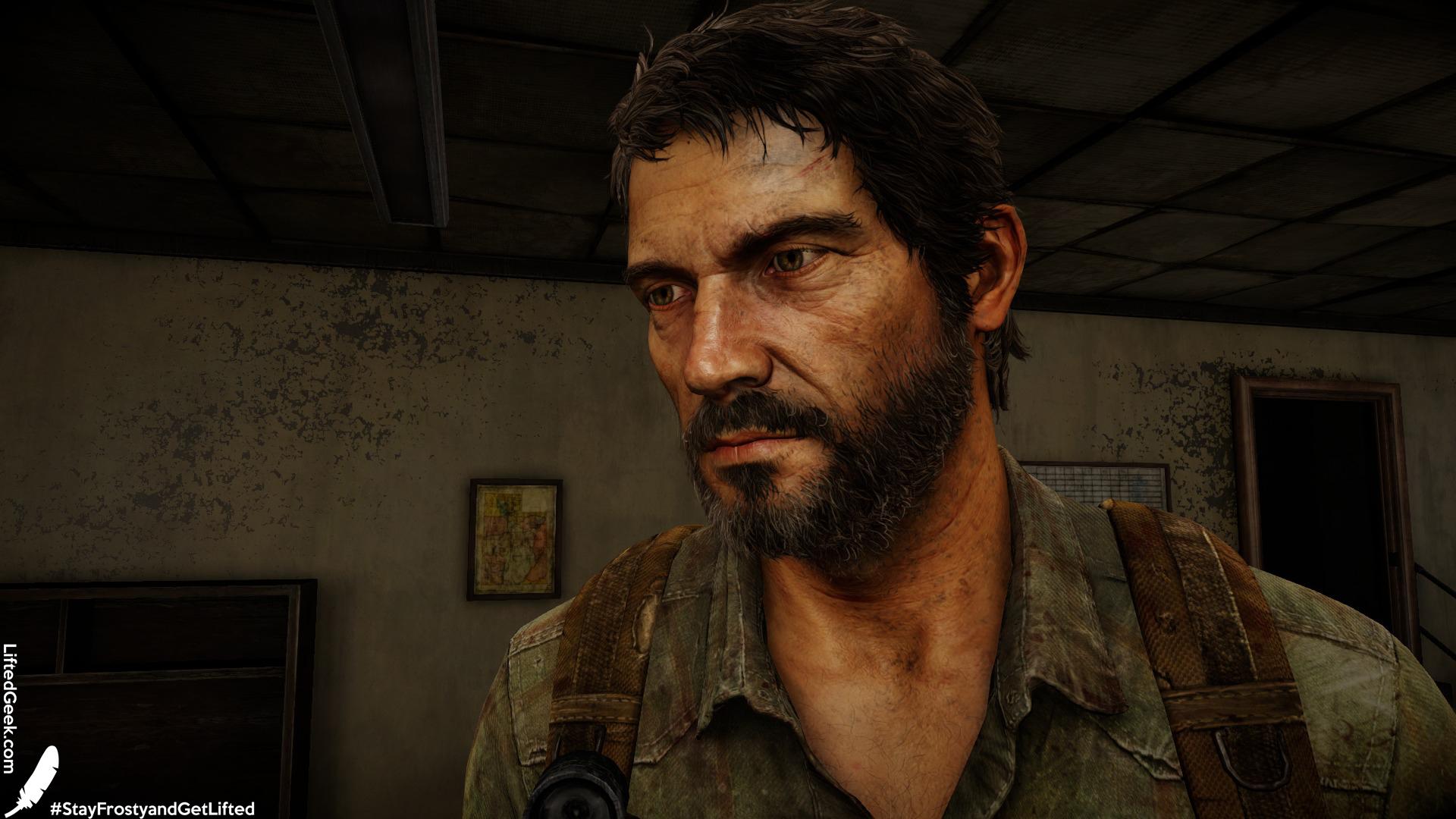 The Last of Us™ Remastered_20140730175022.jpg
