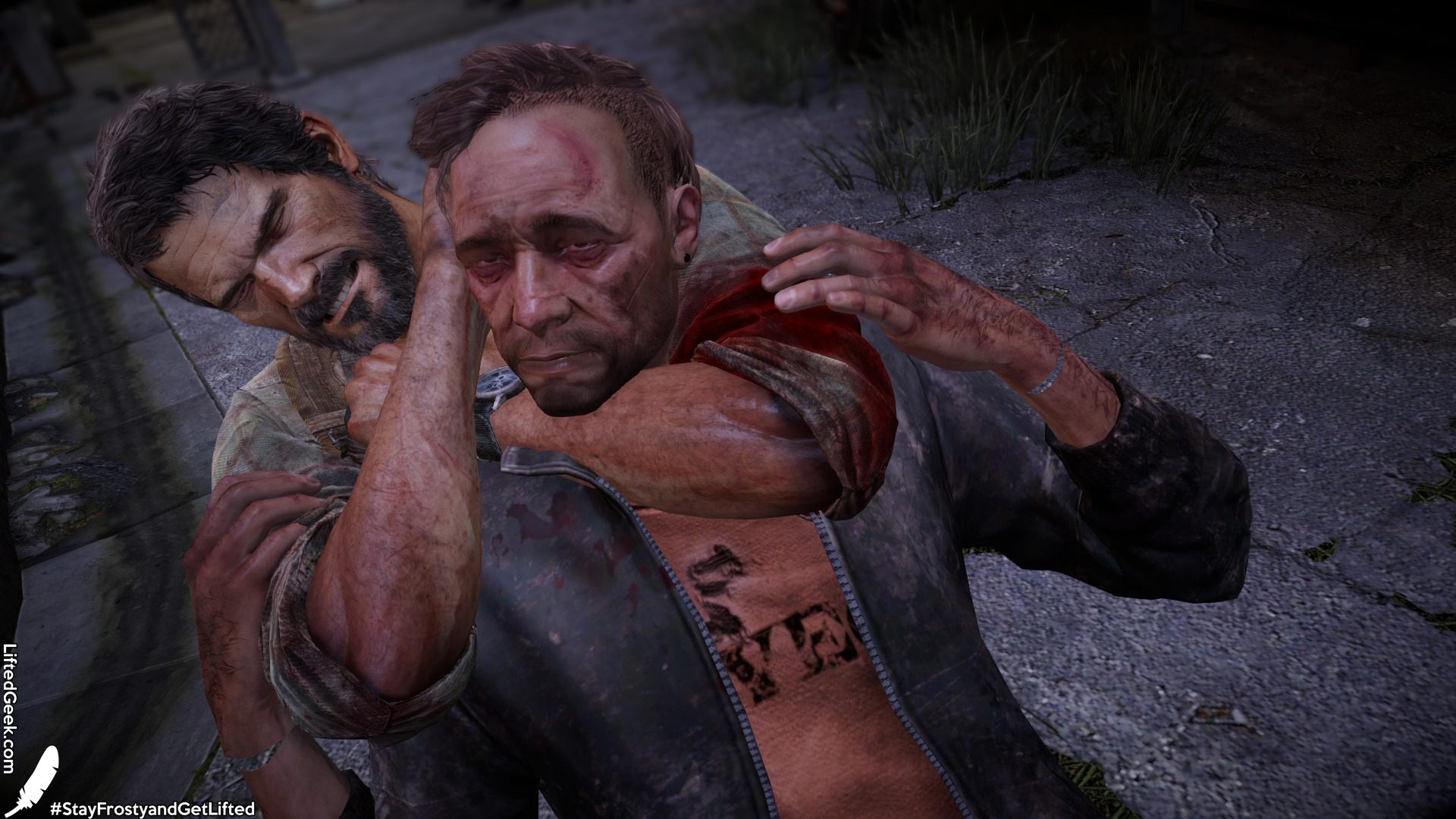 The Last of Us™ Remastered_20140730175717.jpg