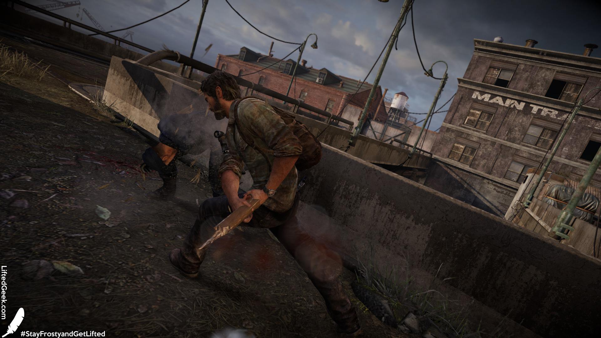 The Last of Us™ Remastered_20140730182249.jpg
