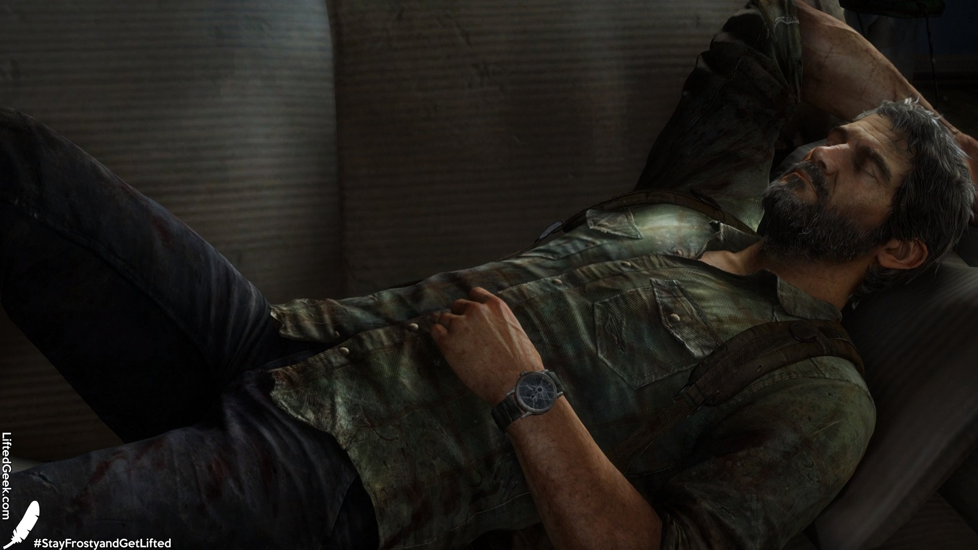 The Last of Us™ Remastered_20140730183143.jpg