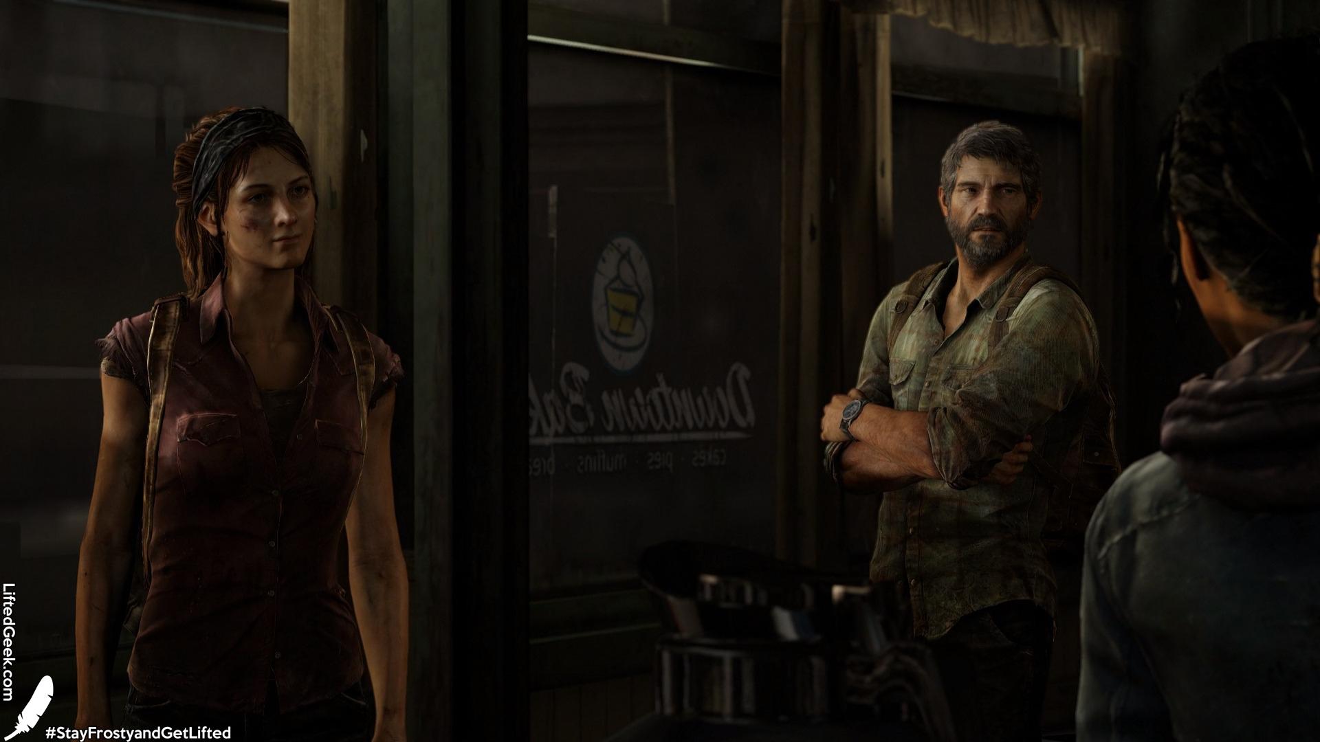 The Last of Us™ Remastered_20140730182646.jpg