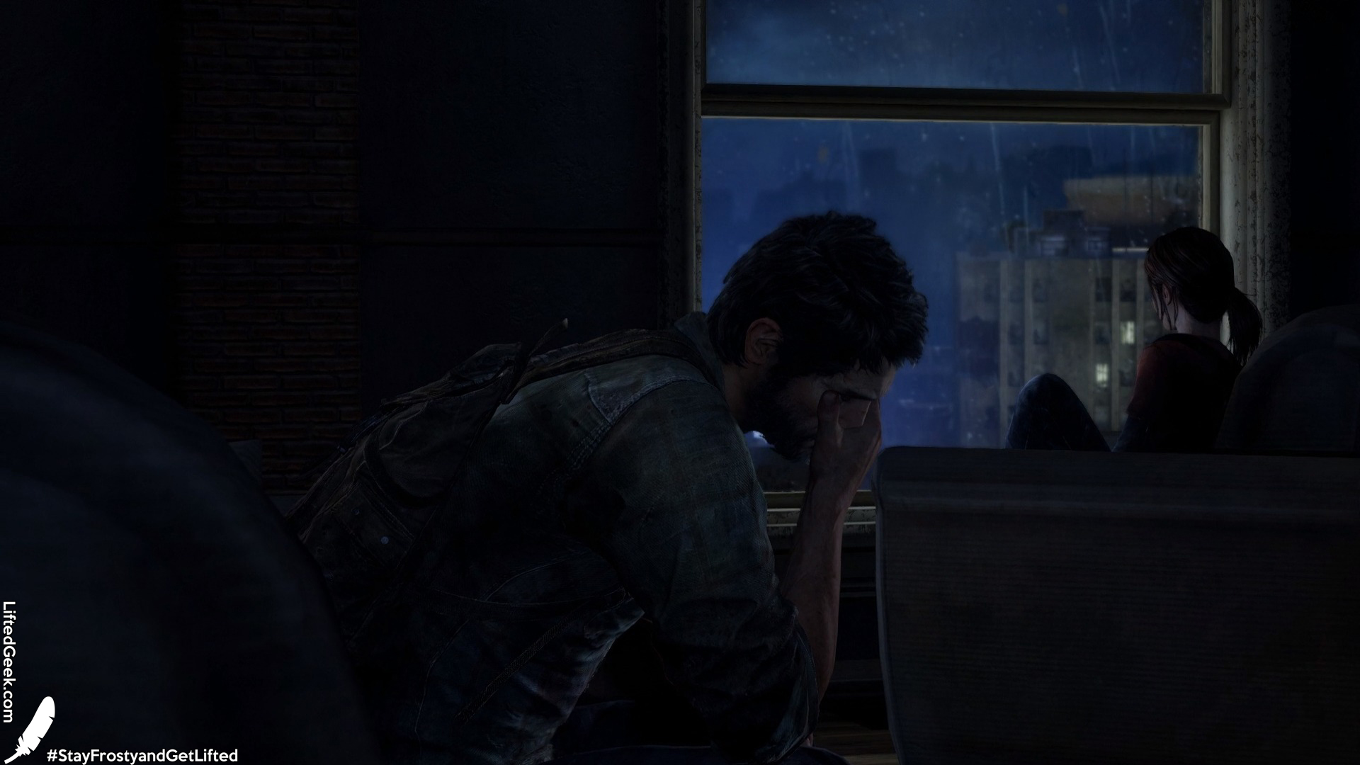 The Last of Us™ Remastered_20140730183229.jpg