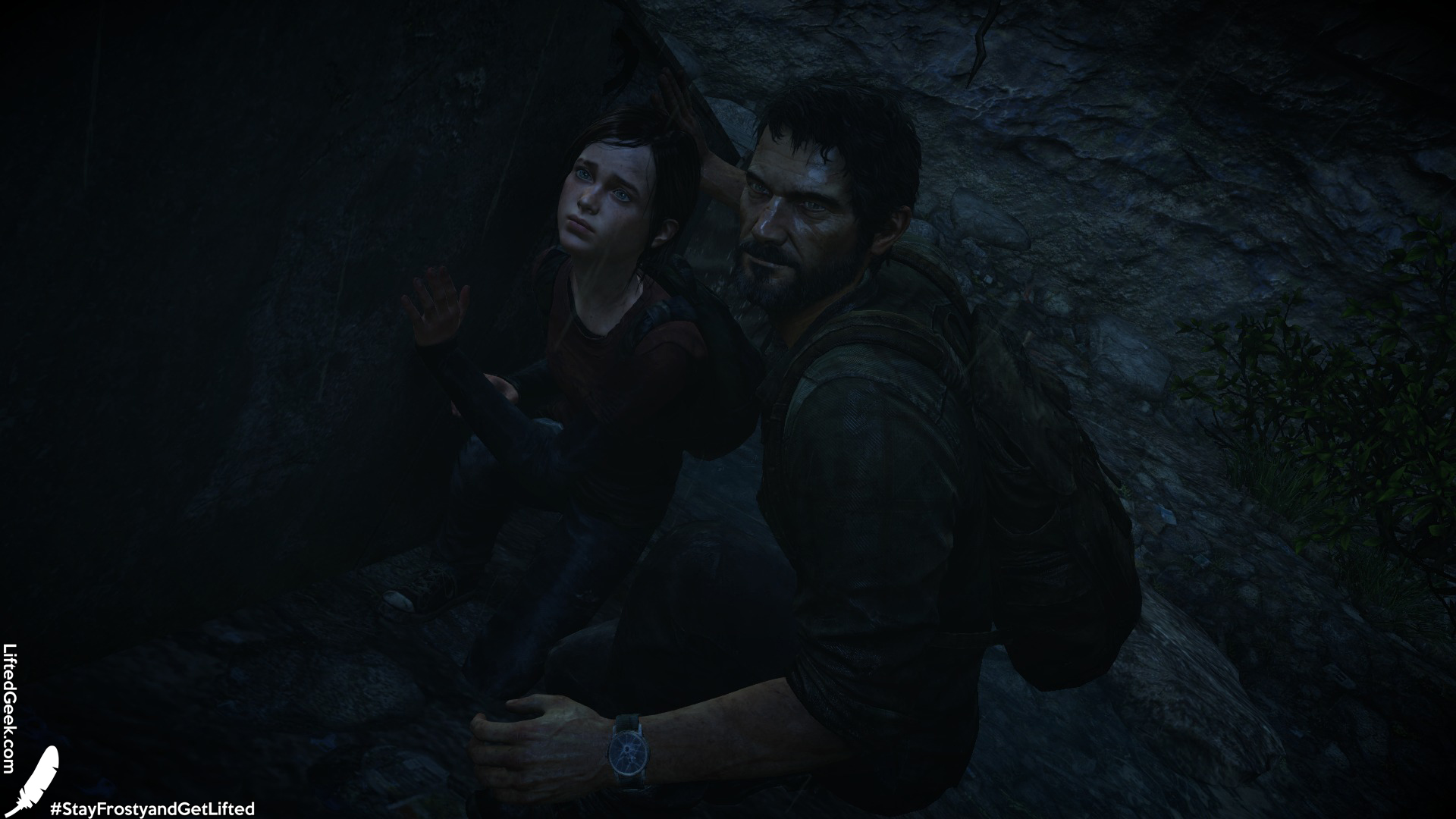 The Last of Us™ Remastered_20140730183912.jpg