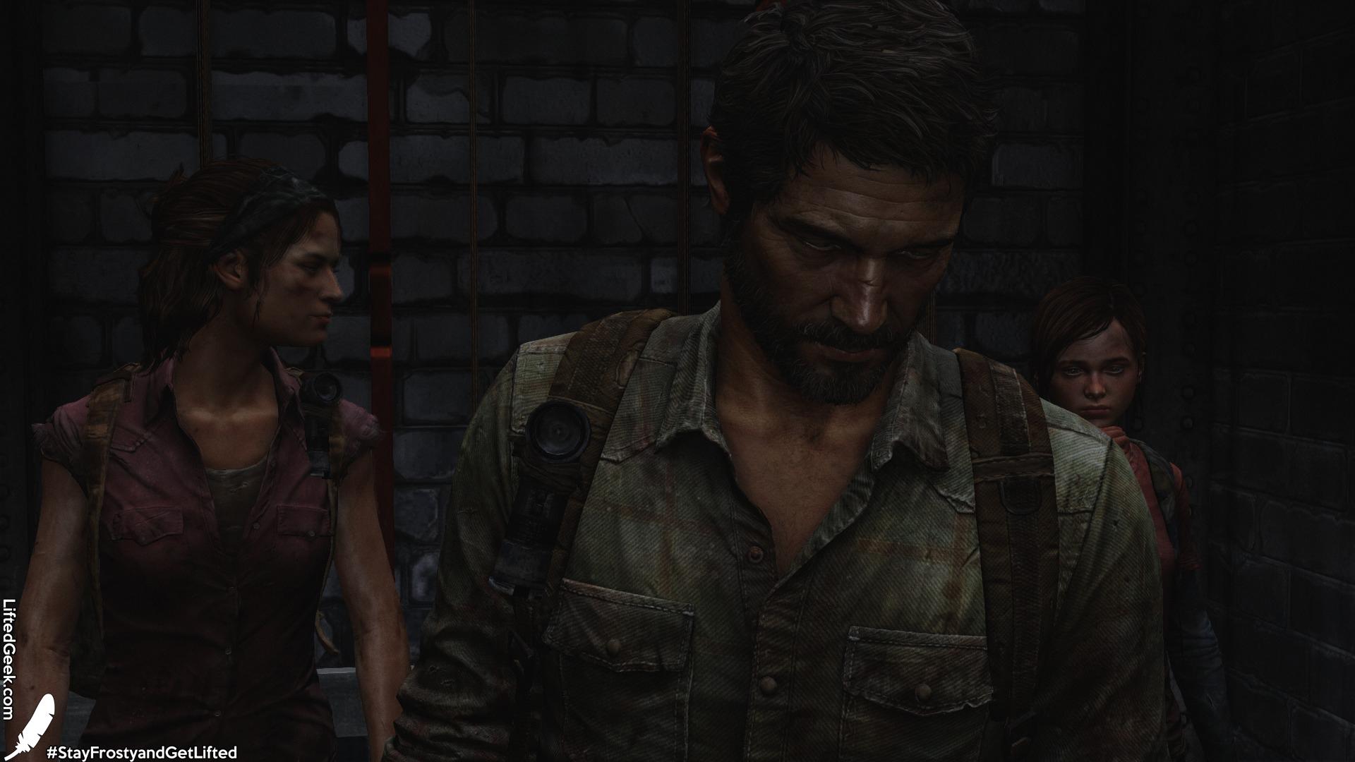 The Last of Us™ Remastered_20140730183434.jpg