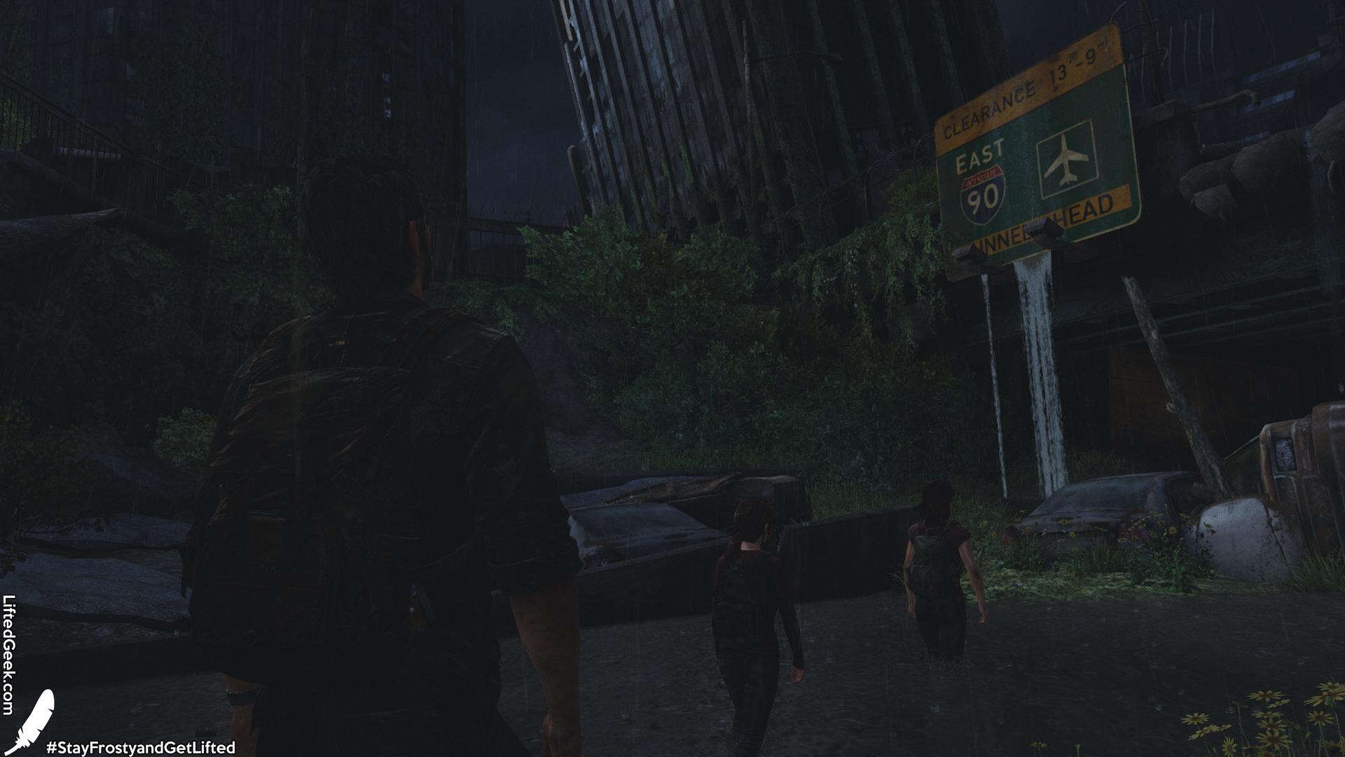 The Last of Us™ Remastered_20140730184801.jpg