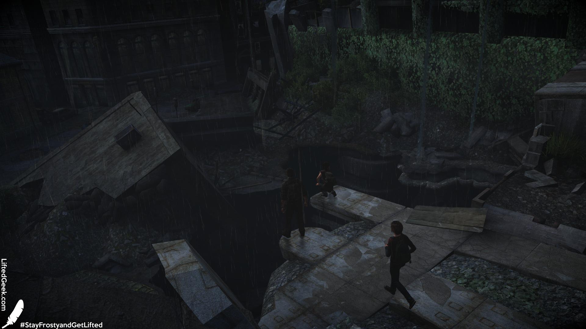The Last of Us™ Remastered_20140730185006.jpg