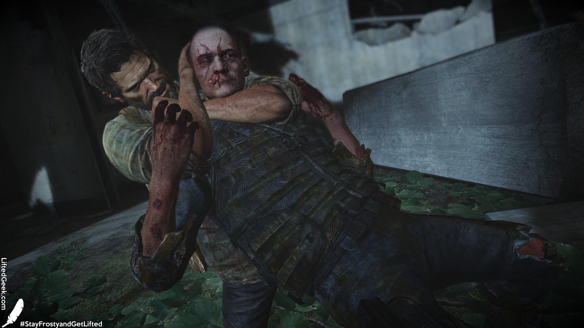 The Last of Us™ Remastered_20140730221019.jpg
