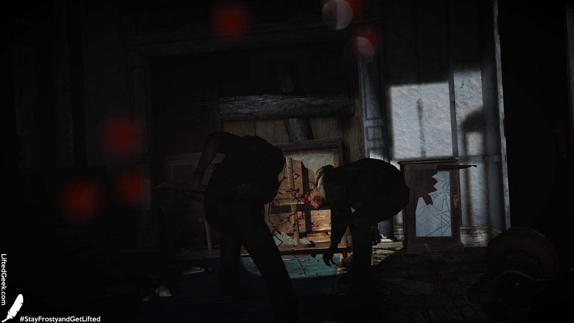 The Last of Us™ Remastered_20140730224919.jpg