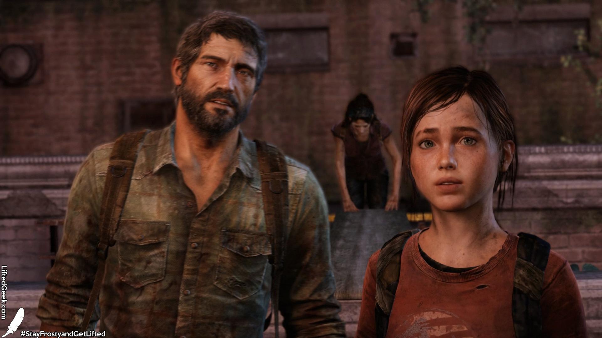 The Last of Us™ Remastered_20140730225249.jpg