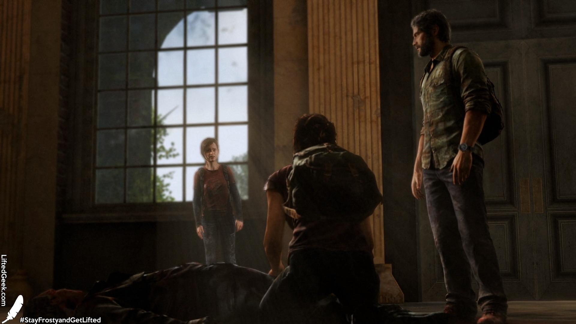 The Last of Us™ Remastered_20140730225837.jpg