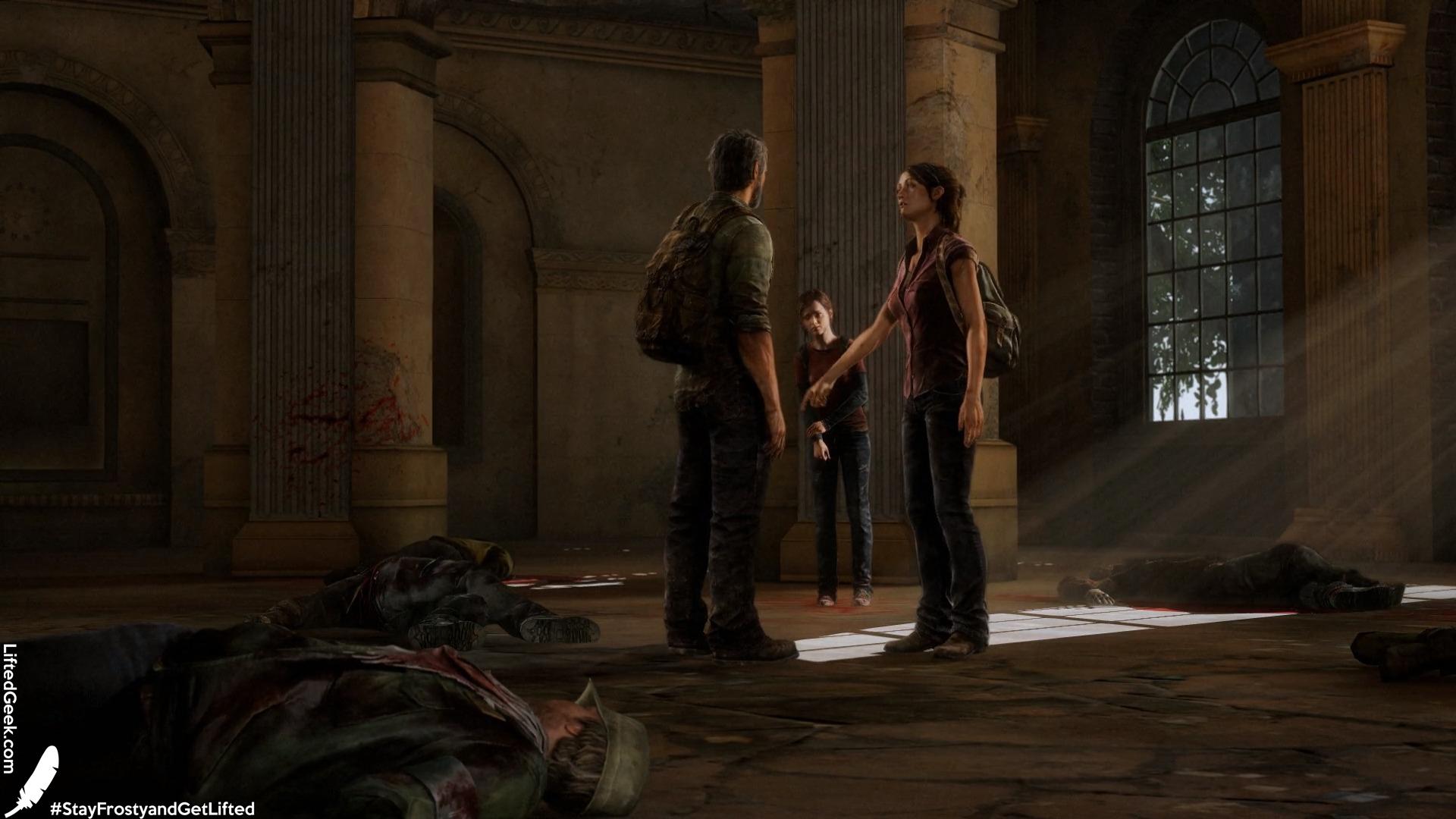 The Last of Us™ Remastered_20140730230002.jpg