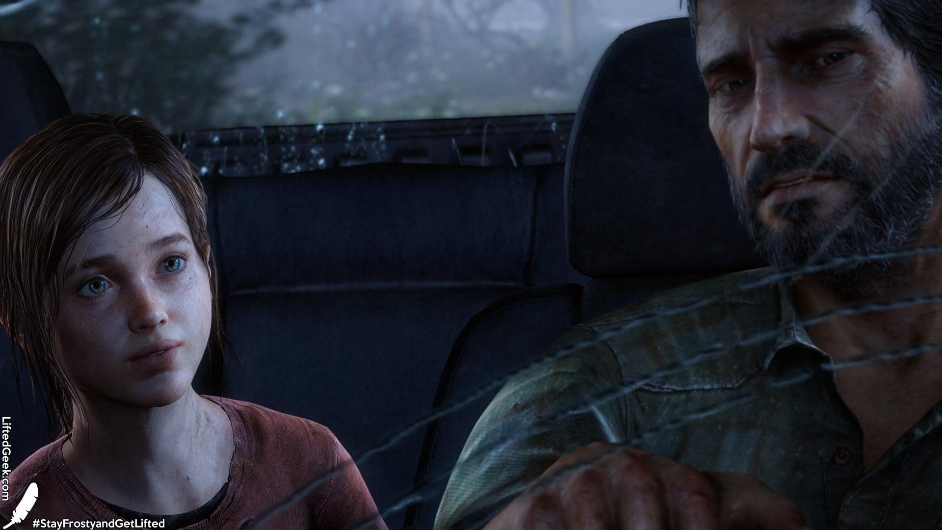The Last of Us™ Remastered_20140731181625.jpg
