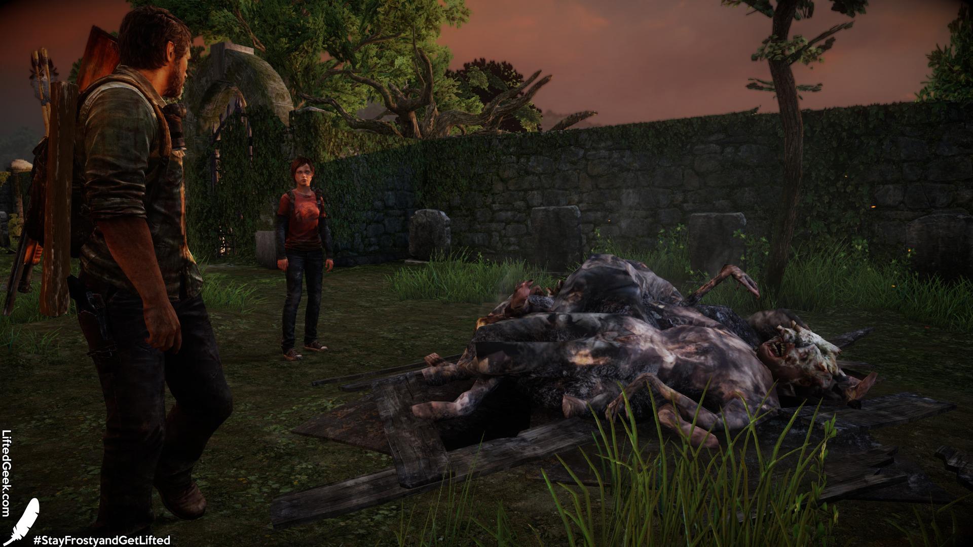The Last of Us™ Remastered_20140731001346.jpg