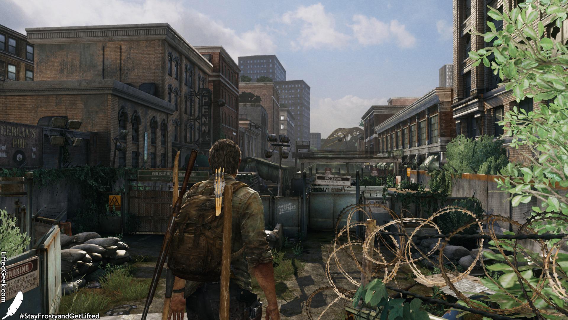 The Last of Us™ Remastered_20140731183502.jpg