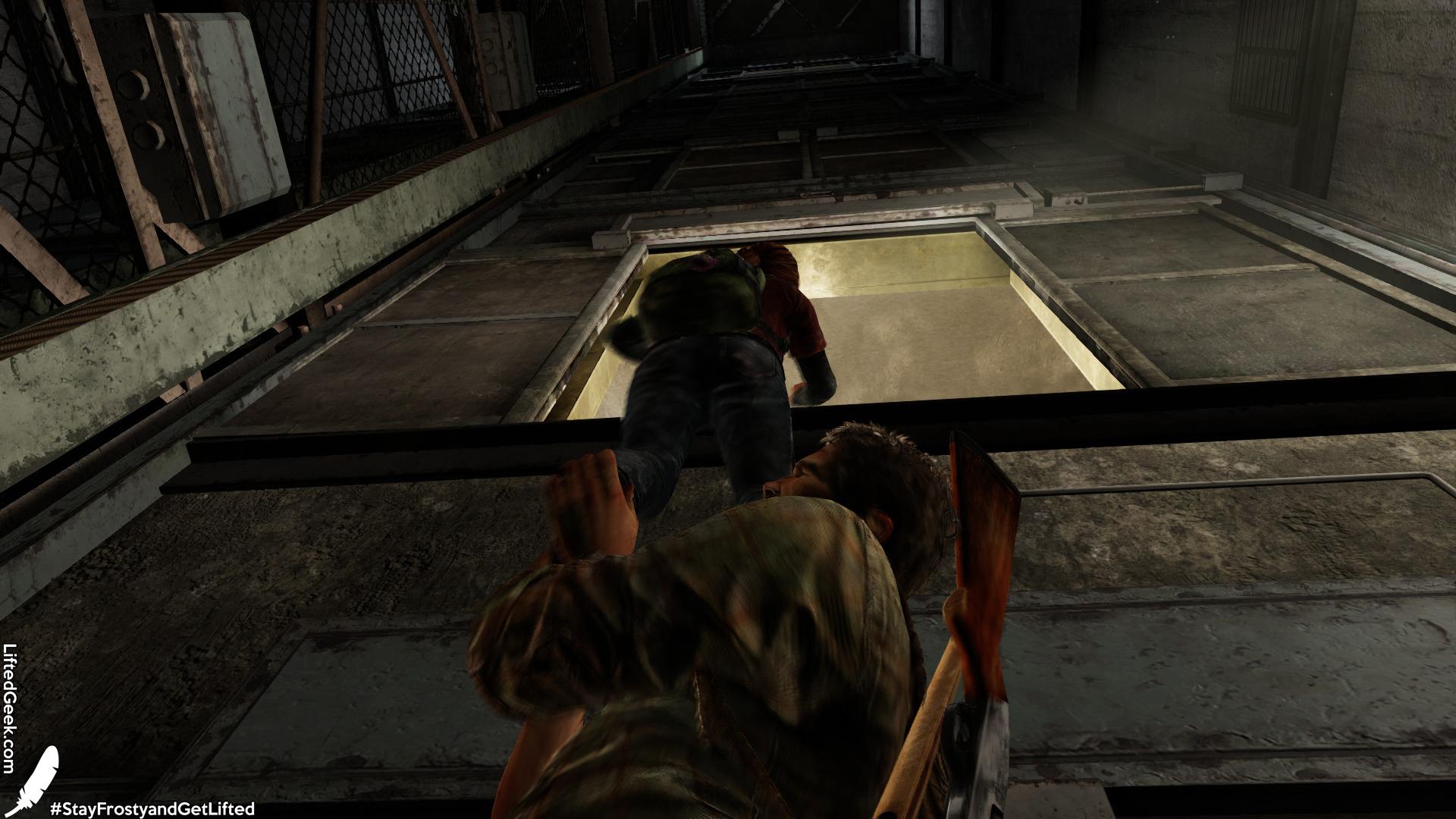 The Last of Us™ Remastered_20140731192615.jpg