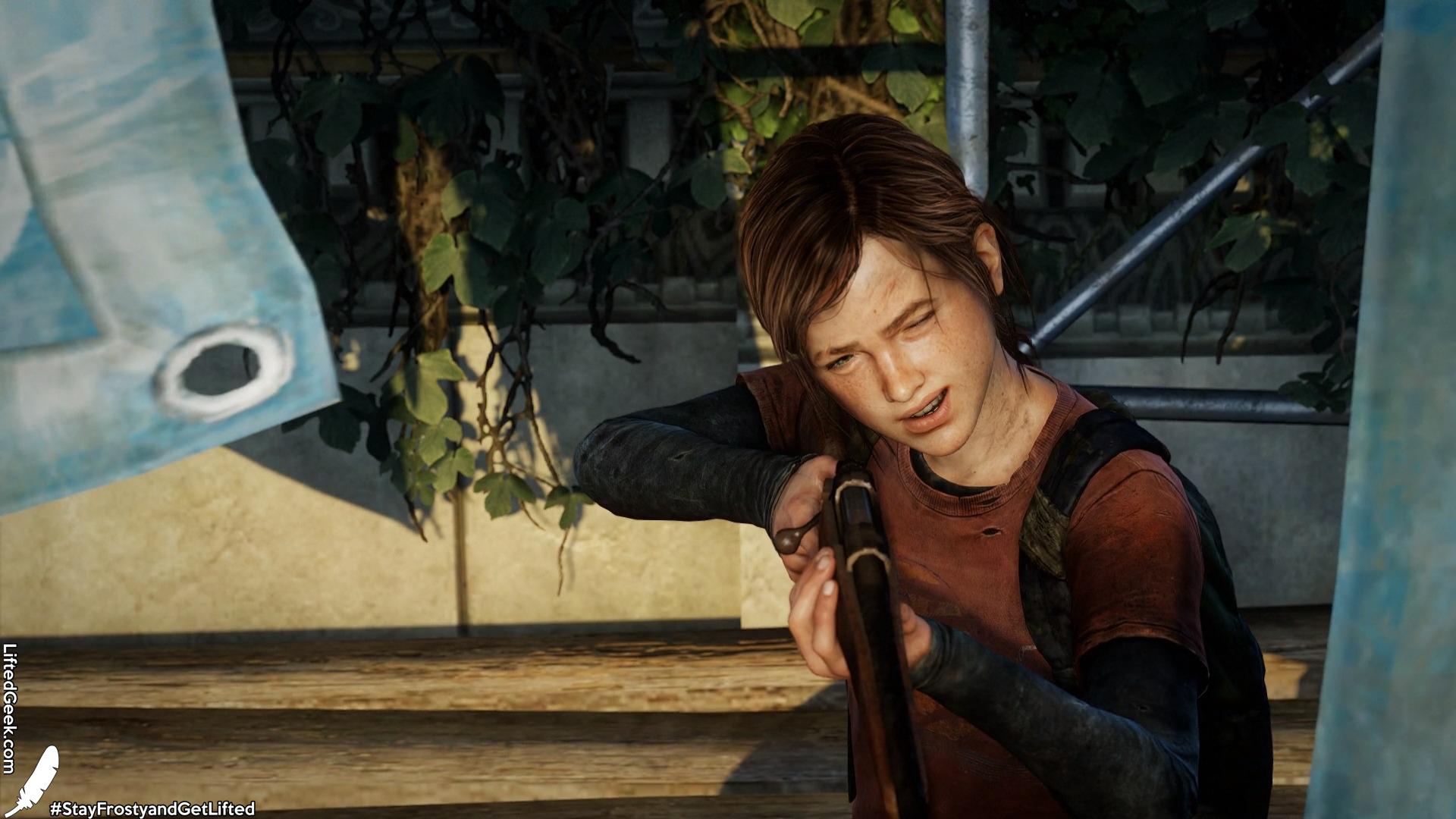The Last of Us™ Remastered_20140731203208.jpg