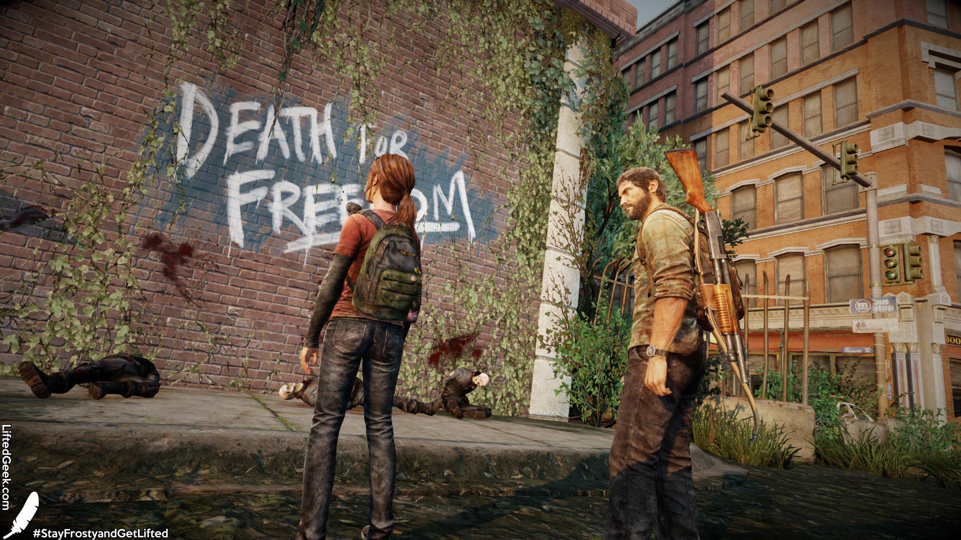The Last of Us™ Remastered_20140731205758.jpg
