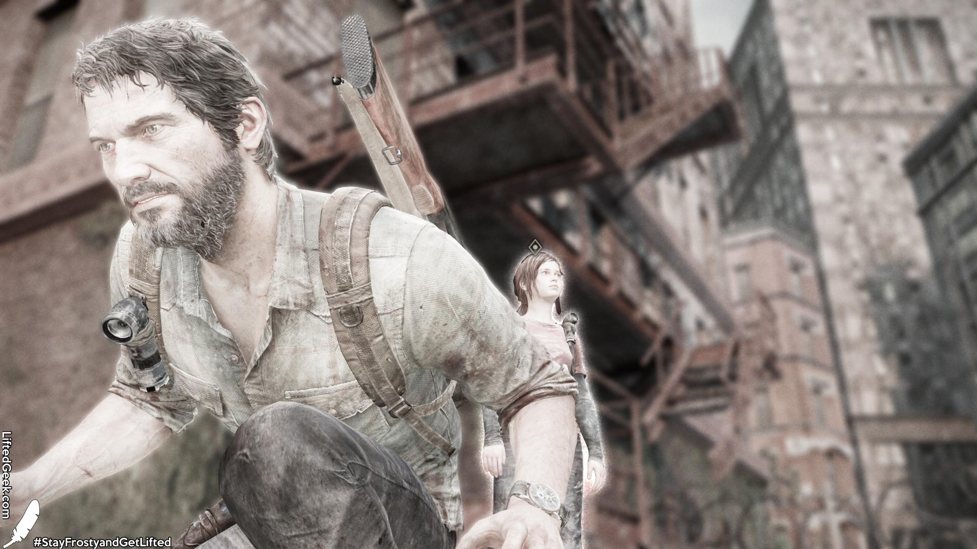 The Last of Us™ Remastered_20140731205936.jpg