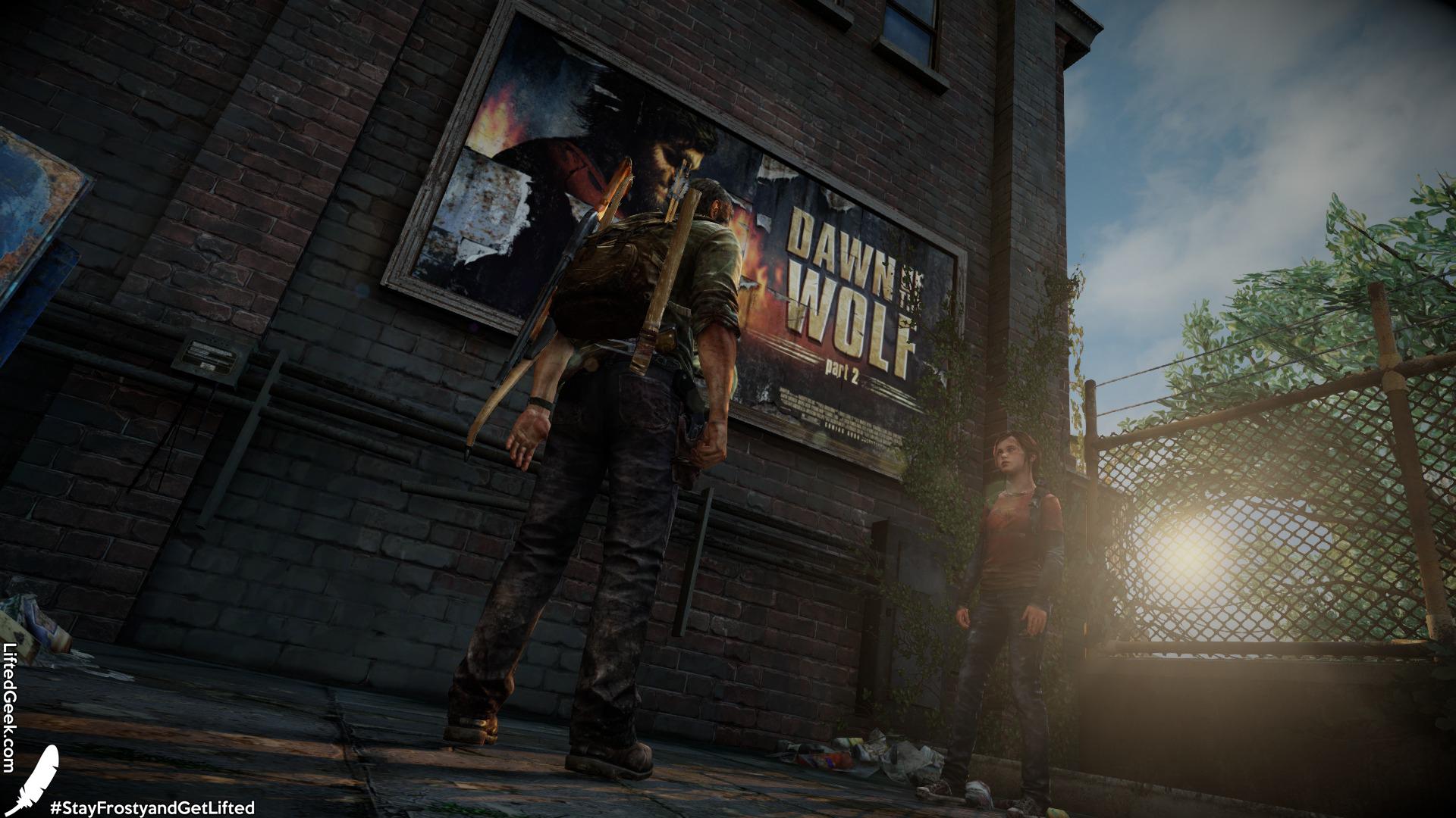 The Last of Us™ Remastered_20140731210055.jpg