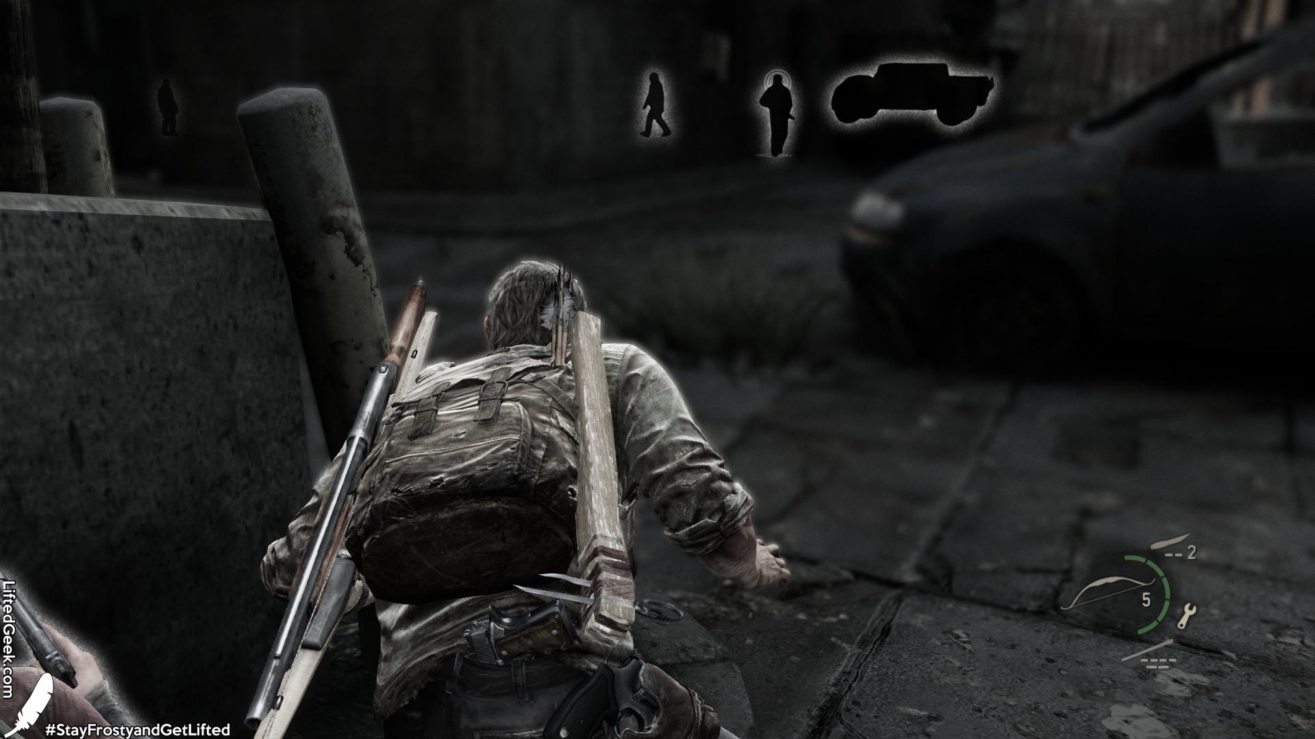 The Last of Us™ Remastered_20140731210147.jpg