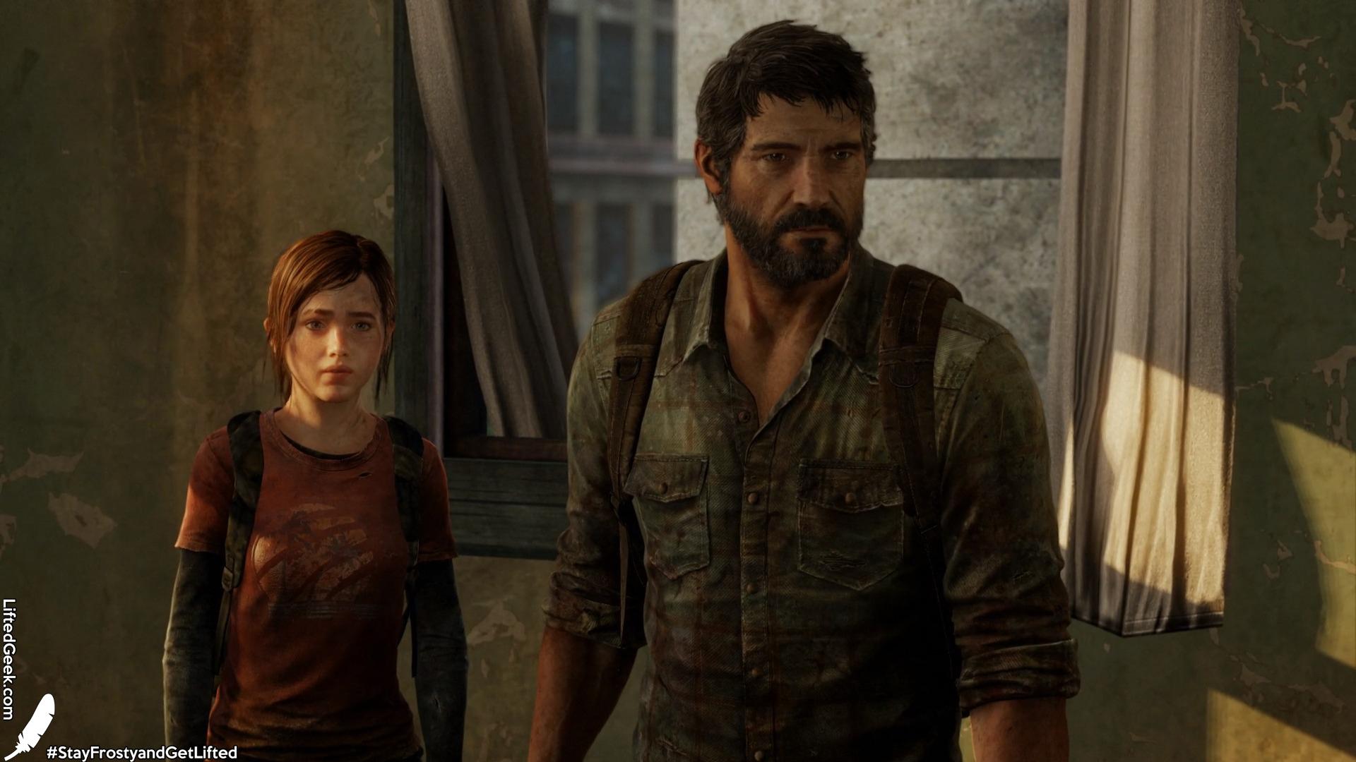 The Last of Us™ Remastered_20140731212347.jpg