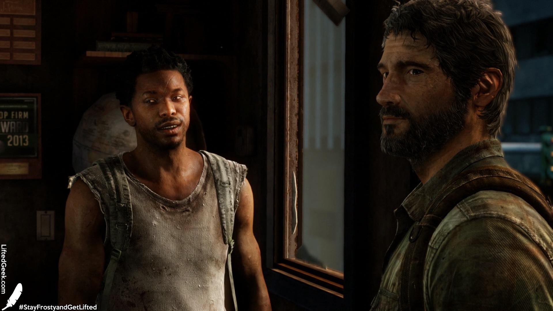The Last of Us™ Remastered_20140731213551.jpg