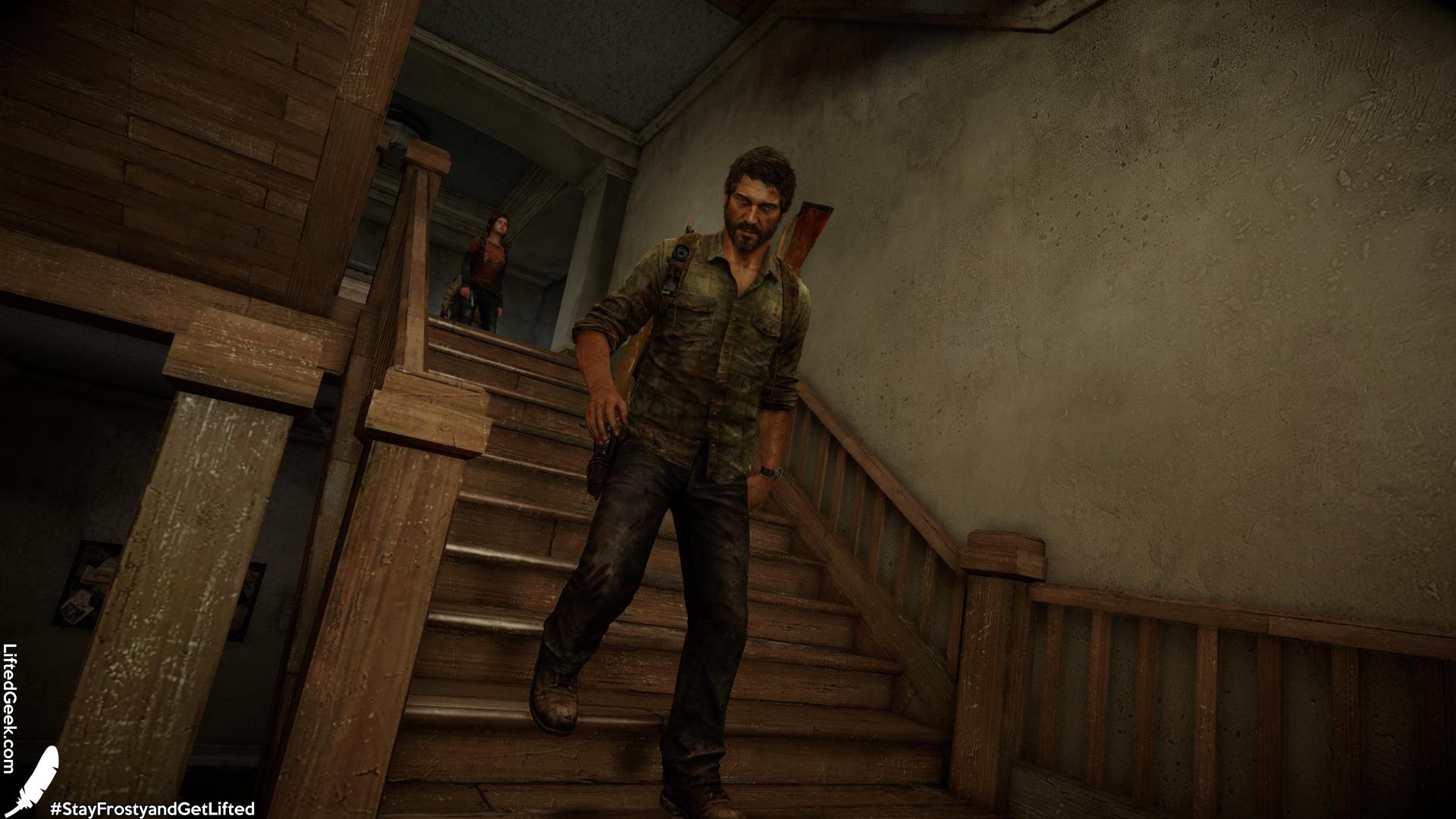 The Last of Us™ Remastered_20140731212755.jpg