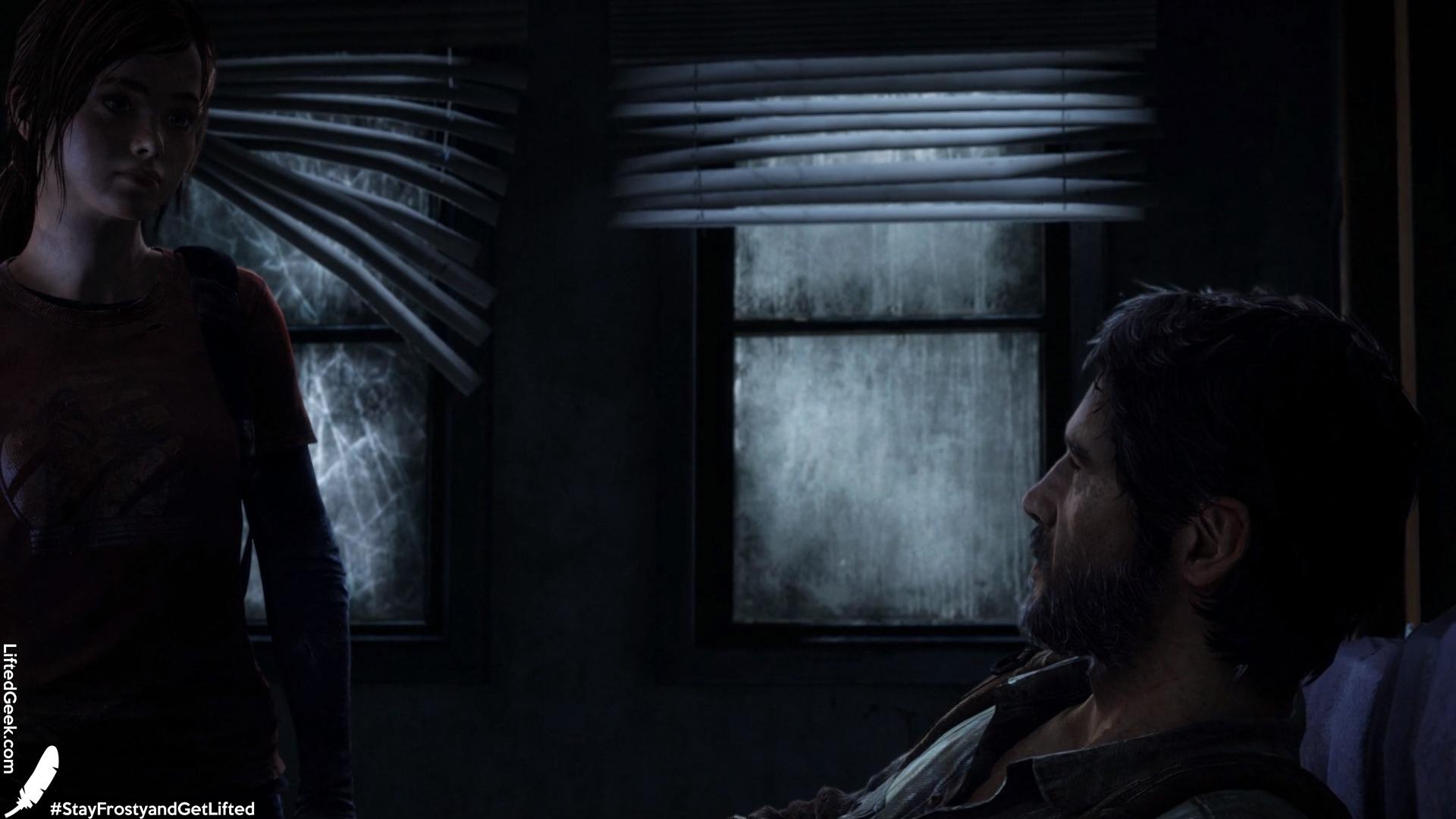 The Last of Us™ Remastered_20140731213723.jpg