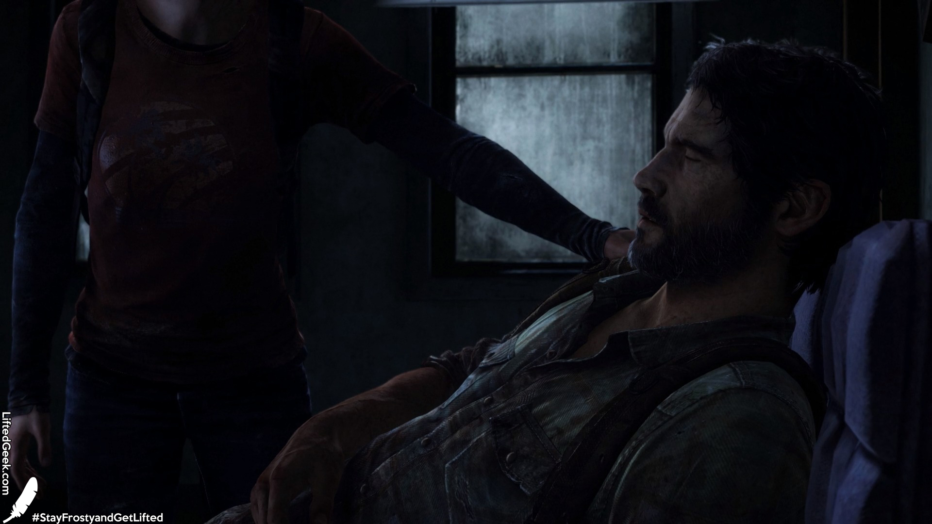 The Last of Us™ Remastered_20140731213714.jpg