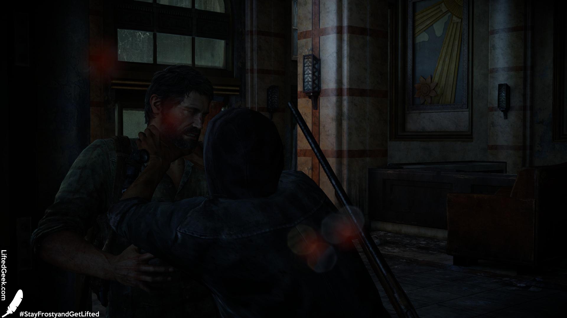 The Last of Us™ Remastered_20140731214505.jpg