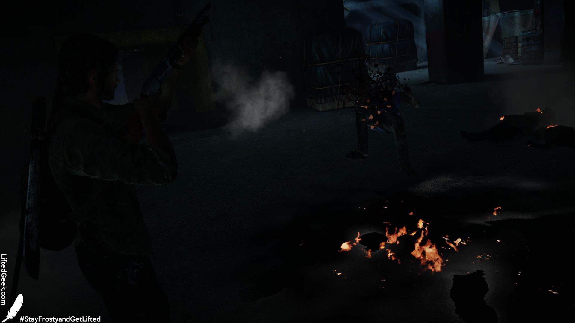The Last of Us™ Remastered_20140731222435.jpg