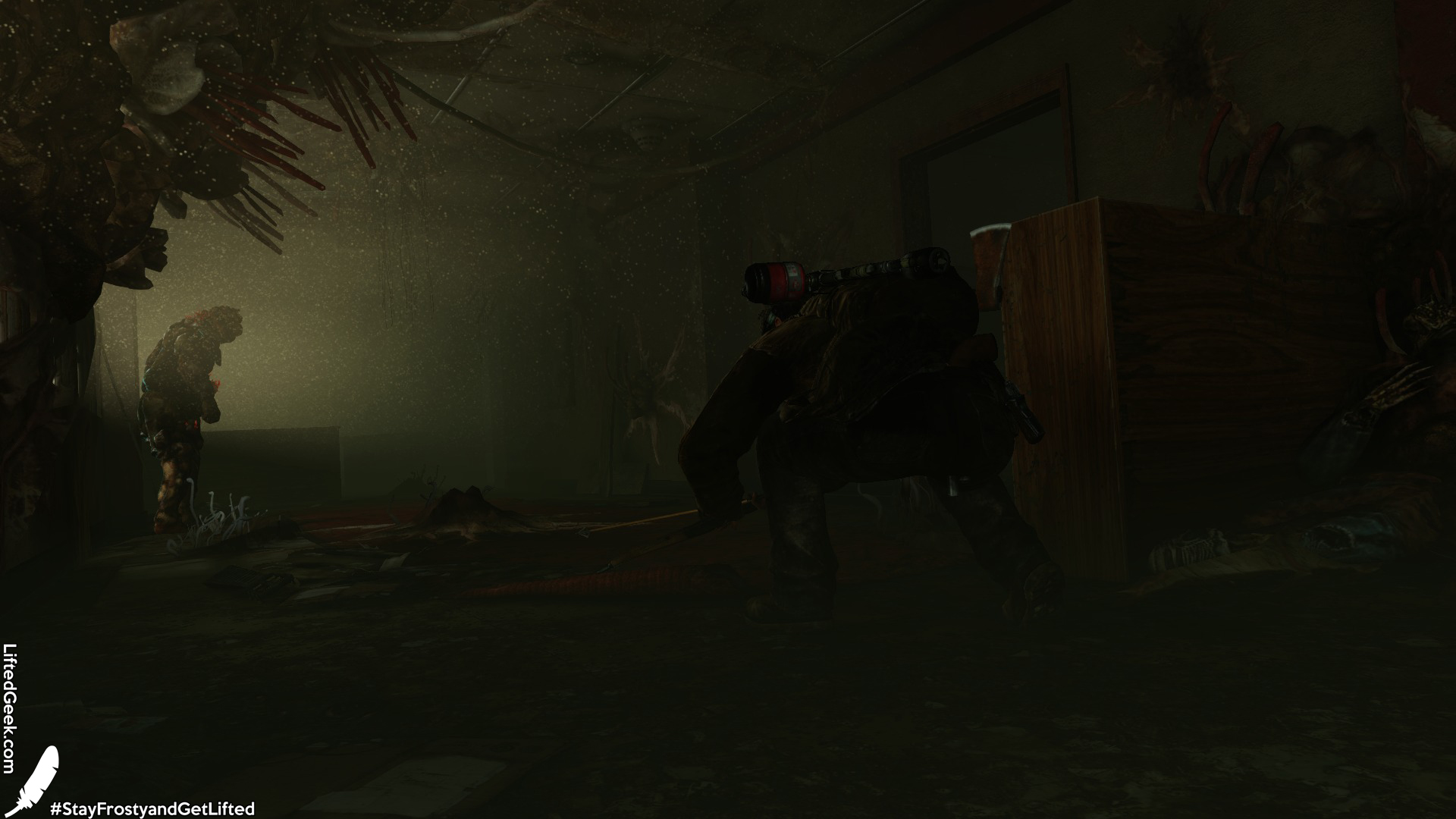 The Last of Us™ Remastered_20140802160018.jpg