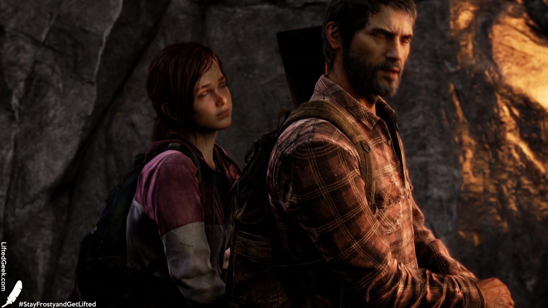The Last of Us™ Remastered_20140802153542.jpg