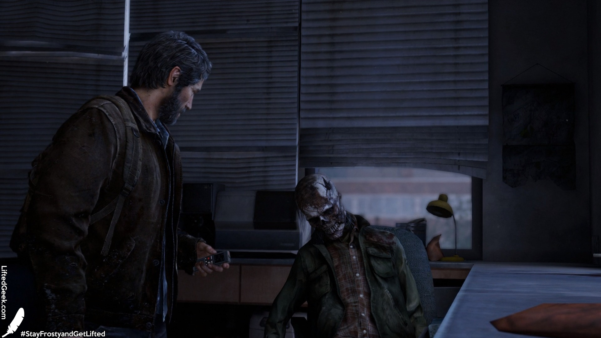 The Last of Us™ Remastered_20140802162026.jpg