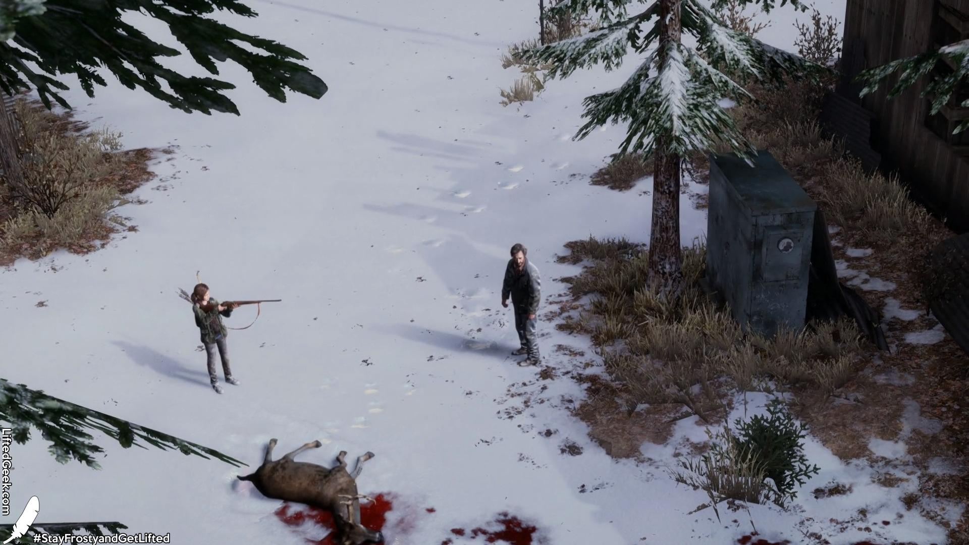 The Last of Us™ Remastered_20140803005932.jpg