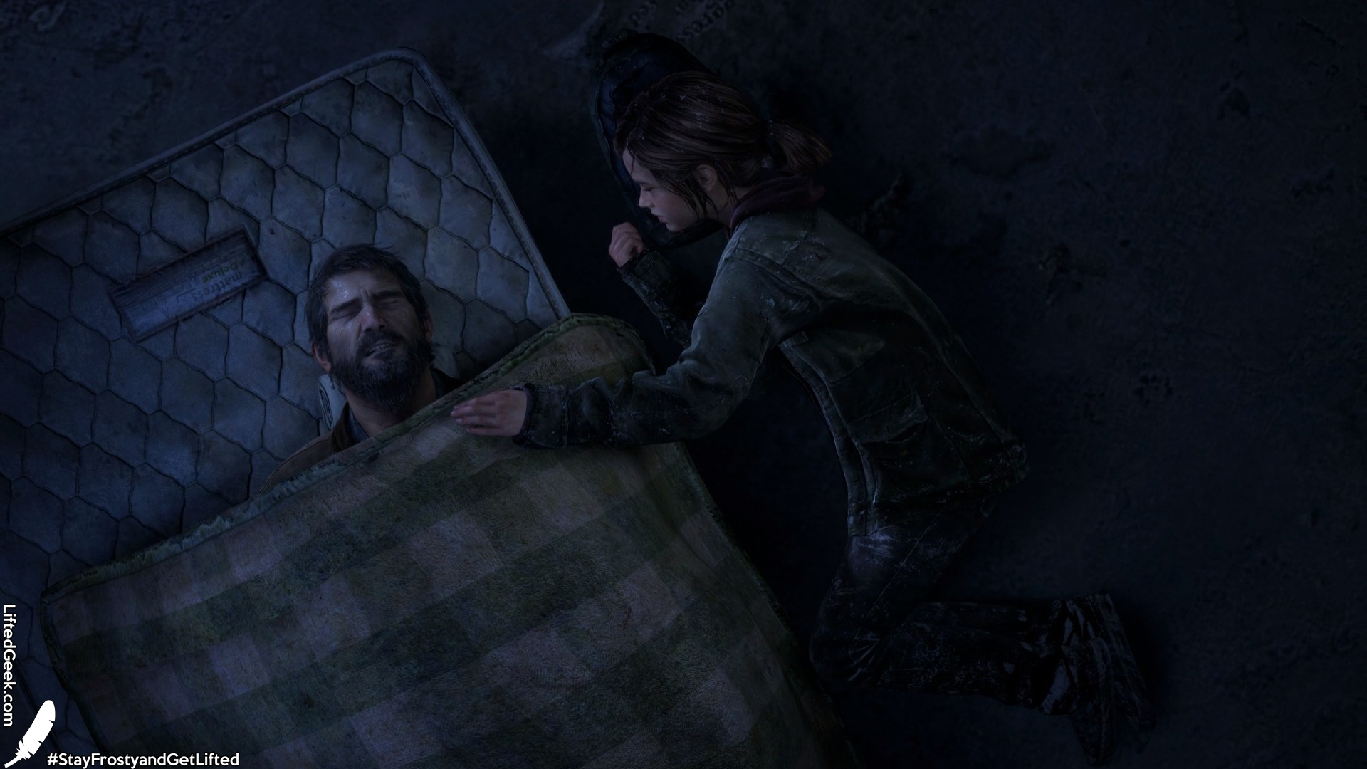 The Last of Us™ Remastered_20140803012445.jpg