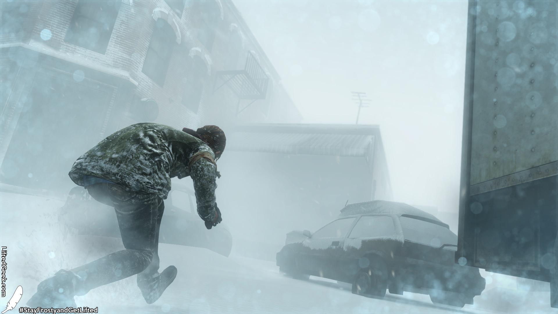 The Last of Us™ Remastered_20140803023037.jpg