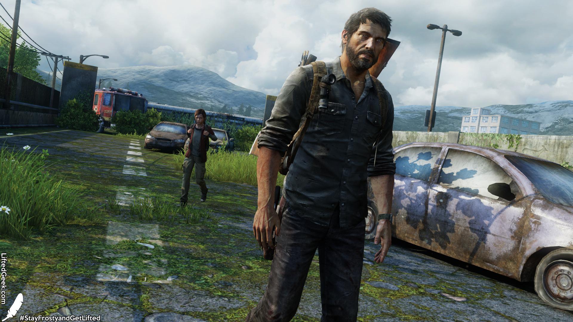 The Last of Us™ Remastered_20140803025635.jpg