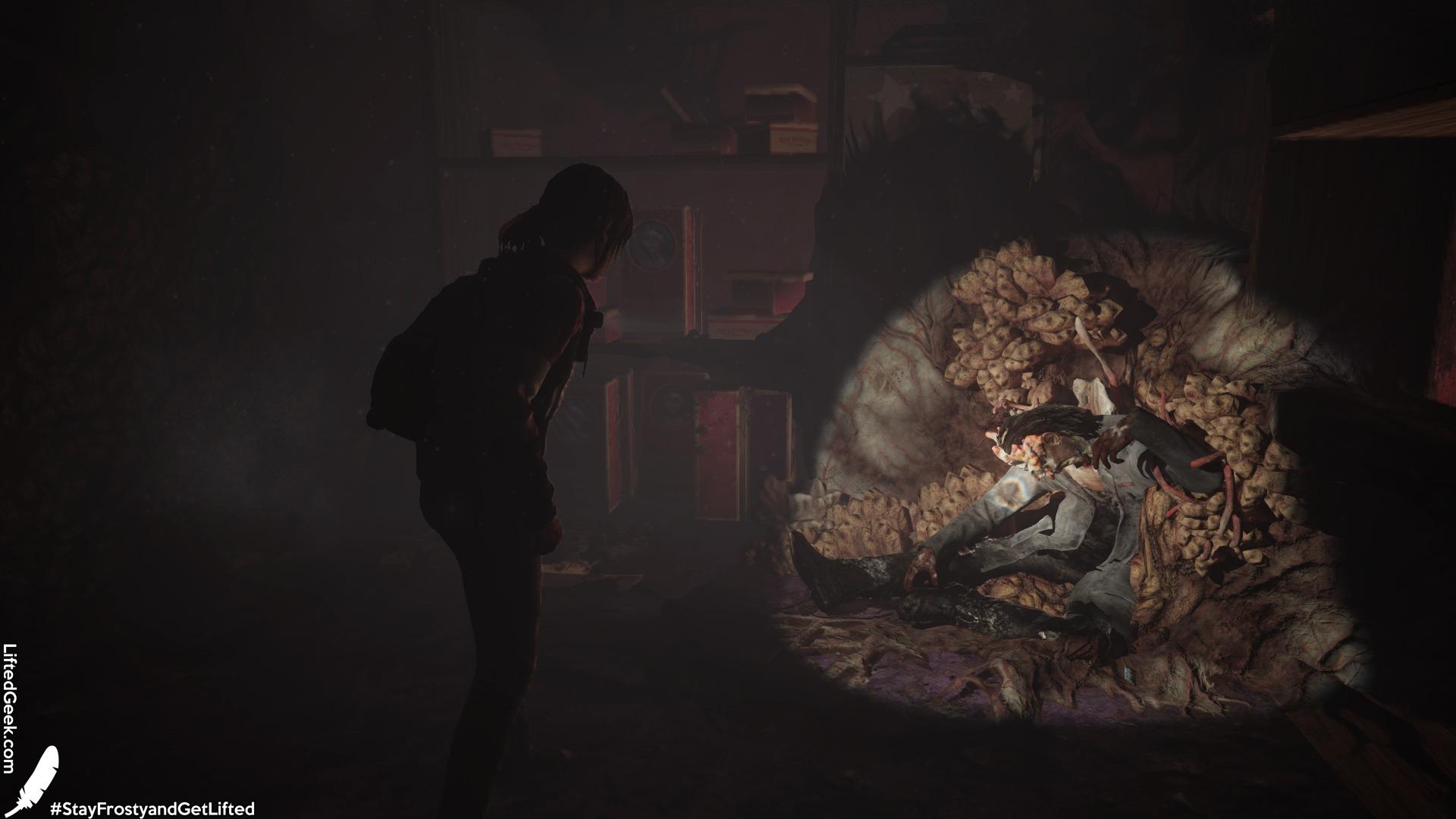The Last of Us™ Remastered_20140803031515.jpg